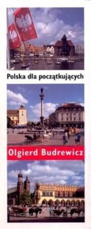 Ok�adka - Polska dla pocz�tkuj�cych