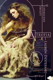 Ok�adka - Atrofia