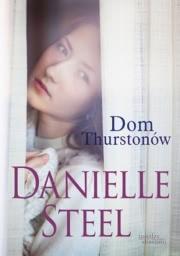 Ok�adka - Dom Thurston�w