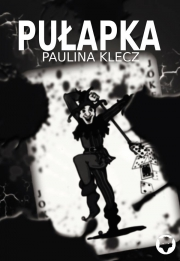 Ok�adka - Pu�apka