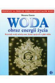 Ok�adka -   Medytacje i modlitwy
