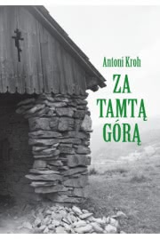 Ok�adka - Teatrzyk Zielona G�