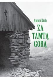 Ok�adka - Krakida�y