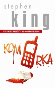 Ok�adka - Kom�rka