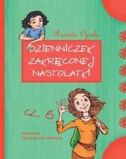 Ok�adka - Warszawa. Spacery z Ciumkami