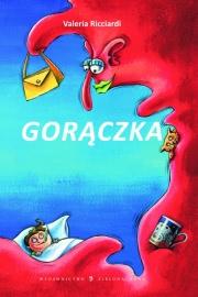 Ok�adka - Gor�czka