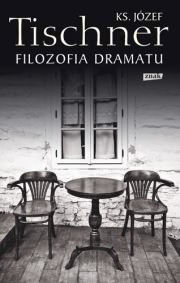 Okładka - Filozofia dramatu