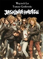 Ok�adka - Iron Maiden - Run to the hills