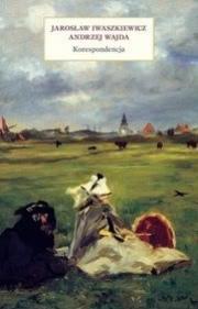 Ok�adka - Niezniszczalny rytm - eseje o literaturze