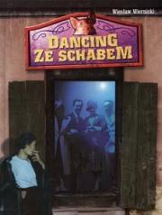 Ok�adka - Dancing ze schabem