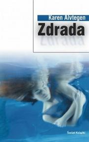 Ok�adka - Zdrada