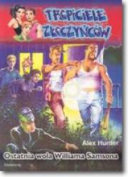 Ok�adka - Tajemnica j�cz�cej jaskini (t. 9) - Przygody Trzech Detektyw�w