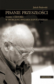 Ok�adka - Historia Hiszpanii