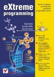 Ok�adka - eXtreme programming