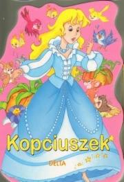 Ok�adka - S�ownik angielsko-polski, polsko-angielski