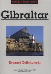 Ok�adka - Gibraltar