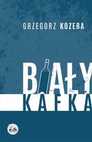 Ok�adka - Bia�y Kafka