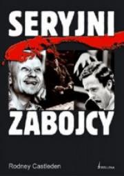 Ok�adka - Wojny kozackie. Od Zbara�a do ugody perejas�awskiej