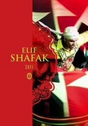 Ok�adka - Sufi