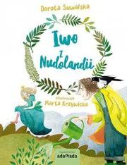 Recenzja - Iwo z Nudolandii