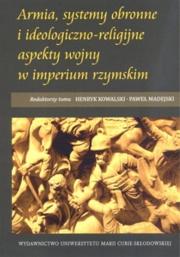 Ok�adka - Theatralia du texte au spectacle. Melanges offerts a Halina Sawecka