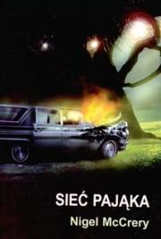 Ok�adka - Sherlock Holmes, tom 1