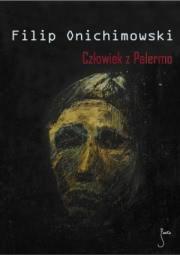 Ok�adka - Cz�owiek z Palermo