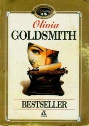 Ok�adka - Bestseller