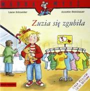 Ok�adka - Kosog�os