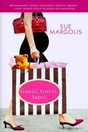 Ok�adka - Gucci, Gucci, �apci