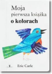 Ok�adka - Wilczek