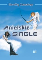 Okładka - Anielskie single