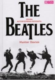 Ok�adka - The Beatles