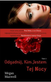 Ok�adka - Sekretne �ycie wampira