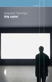 Ok�adka - B�g zap�a�