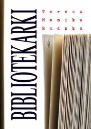 Ok�adka - Bibliotekarki