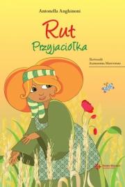 Ok�adka - Polskie tradycje rodzinne