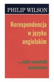 Ok�adka - S�ownik niemiecko-polski, polsko-niemiecki z gramatyk�