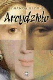 Ok�adka - Arcydzie�o