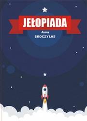 Ok�adka - Je�opiada