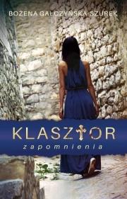 Recenzja - Klasztor zapomnienia