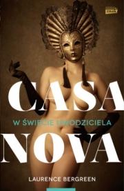 Recenzja - Casanova. W świecie uwodziciela