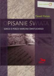 Ok�adka - Kalendarz Literacki 2014