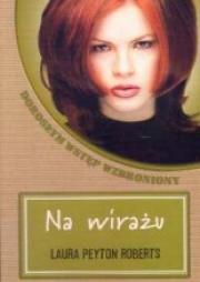 Ok�adka - S�. angielsko-polski polsko-angielski