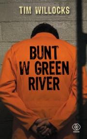 Ok�adka - Bunt w Green River