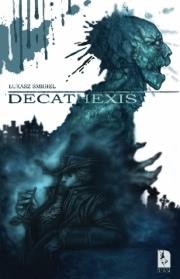 Okładka - Decathexis