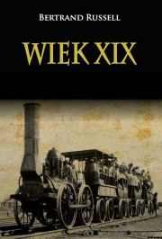 Ok�adka - Wiek XIX
