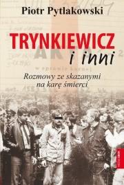 Ok�adka - Trynkiewicz i inni