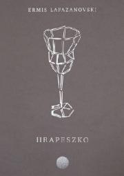 Ok�adka - Hrapeszko