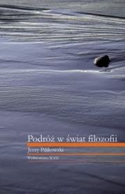 Ok�adka - Podr� w �wiat filozofii